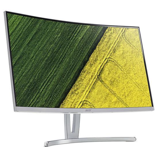 Écran PC Acer ED273wmidx