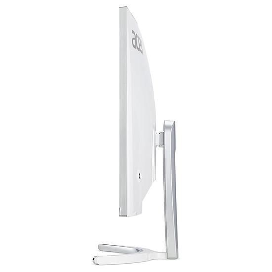Écran PC Acer ED273wmidx - Autre vue