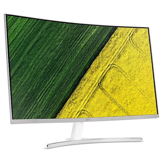 Écran PC Acer ED322Qwmidx