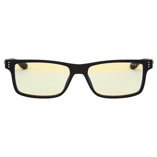 Lunettes polarisantes anti-fatigue Gunnar Vertex - Onyx - Autre vue