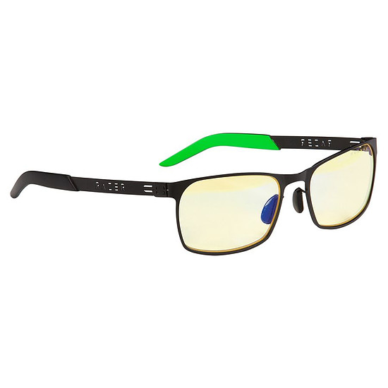 Lunettes polarisantes anti-fatigue Gunnar FPS by Razer