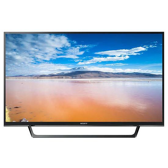 TV Sony KDL40WE660 BAEP TV LED Full HD 101 cm