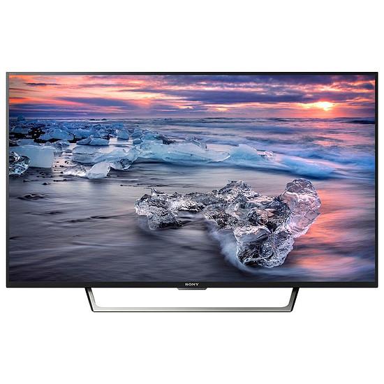 TV Sony KDL49WE750 BAEP TV LED Full HD 123 cm
