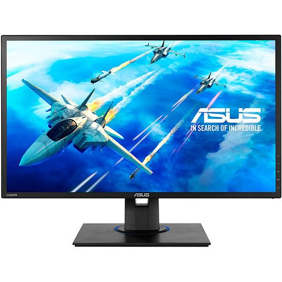 Écran PC Asus VG245HE