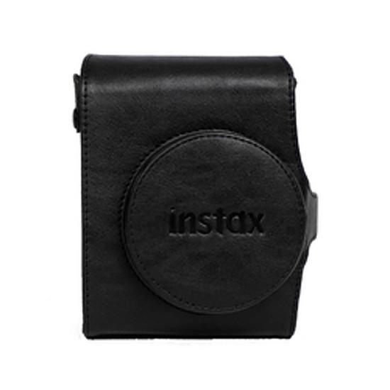 Sac, sacoche et housse Fujifilm Etui cuir Instax Mini 90