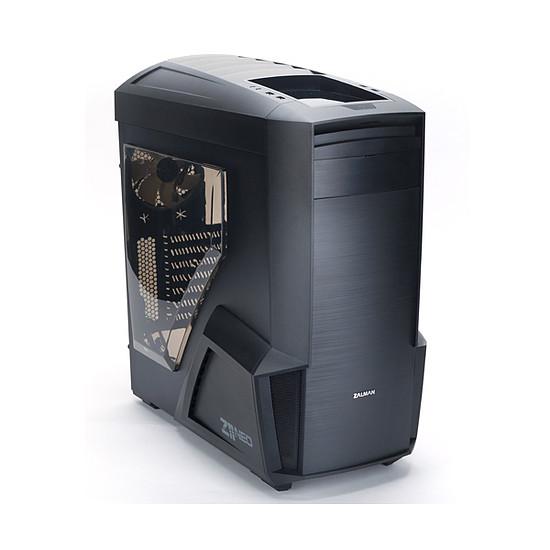 Boîtier PC Zalman Z11 NEO - Autre vue