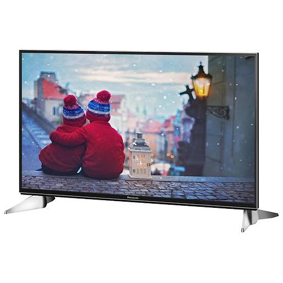 TV Panasonic TX49EX600E TV LED UHD 123 cm