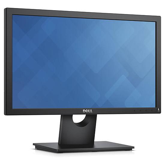 Écran PC Dell E2016H