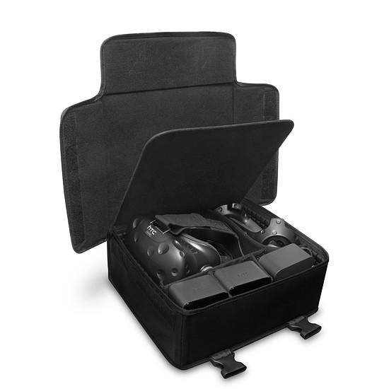 Réalité Virtuelle Hyperkin The Rook - Sac de transport pour casque VR