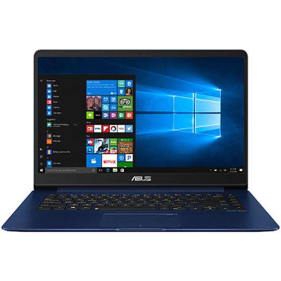 PC portable Asus Zenbook UX530UX-FY017T