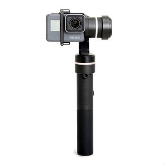 Accessoires caméra sport Feiyu-Tech Stabilisateur G5 pour caméra sport