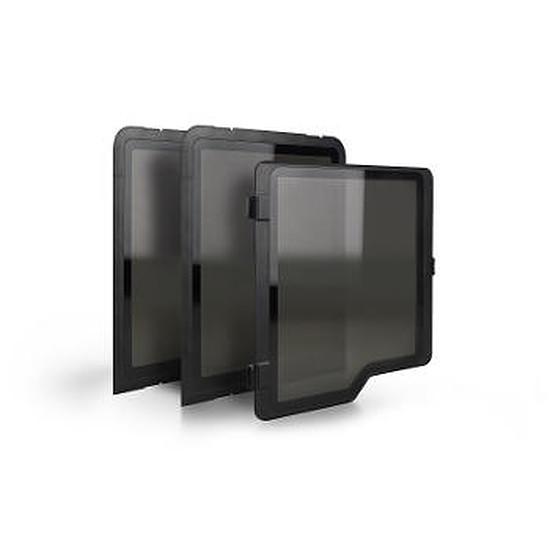 Accessoires imprimante Zortrax Panneaux d'isolement pour Zortrax M200