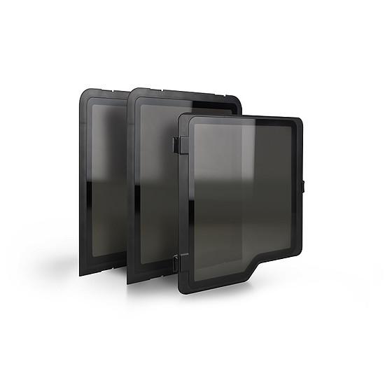 Accessoires imprimante Zortrax Panneaux d'isolement pour Zortrax M200 - Autre vue