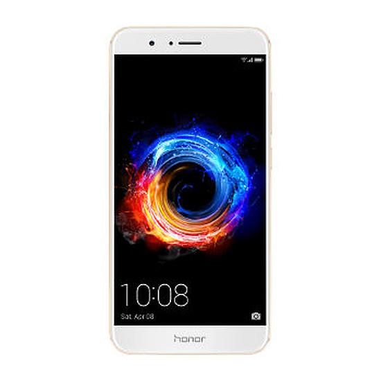 Smartphone et téléphone mobile Honor 8 Pro (or)