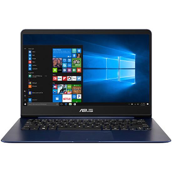 PC portable Asus Zenbook UX430UQ-GV023T