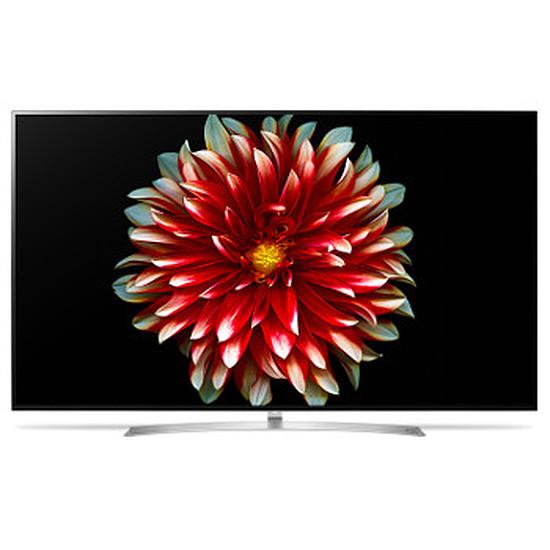 TV LG 55B7V TV OLED UHD 4K HDR 139 cm