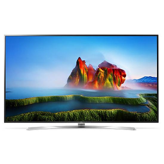 TV LG 75SJ955V TV LED UHD 189 cm
