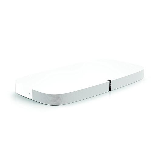 Système Audio Multiroom Sonos Playbase Blanc - Autre vue