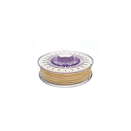 Filament 3D Dagoma Chromatik PLA - Vanille 1,75mm