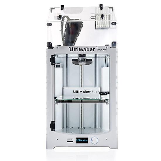 Accessoires imprimante Ultimaker Capot pour Ultimaker 2 Extended+