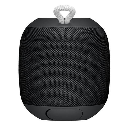 Enceinte sans fil Ultimate Ears Wonderboom Noir - Enceinte portable - Autre vue