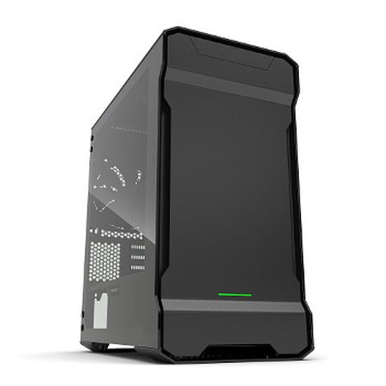 Boîtier PC Phanteks Enthoo Evolv Micro ATX Tempered Glass Noir