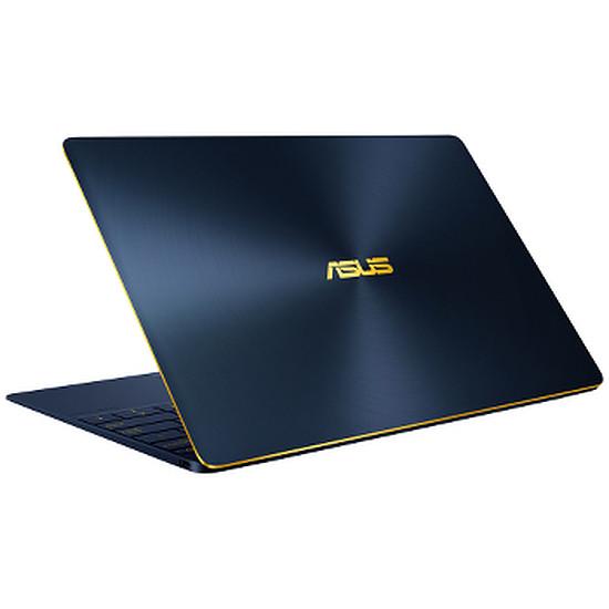 PC portable Asus ZENBOOK3U-GS101T