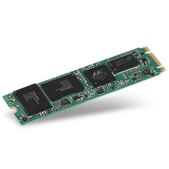 Disque SSD Plextor M6G 2280 - 512 Go (PX-512M6G-2280)