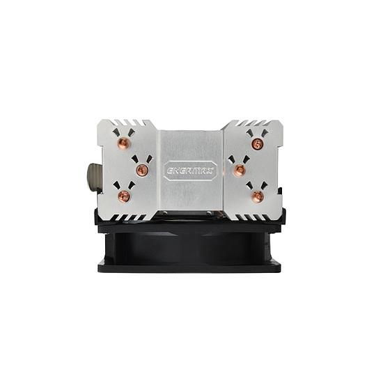 Refroidissement processeur Enermax ETS-N31 - Autre vue
