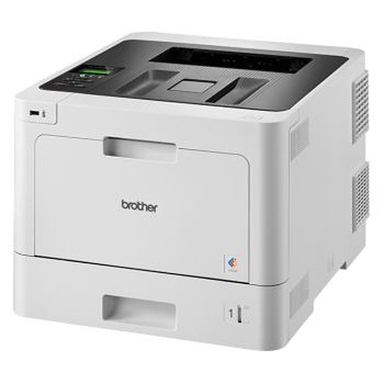 Imprimante laser Brother HL-L8260CDW