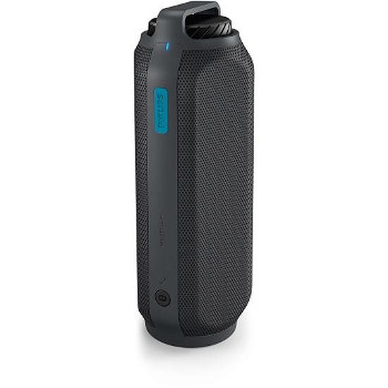 Enceinte Bluetooth Philips BT7700 Noir
