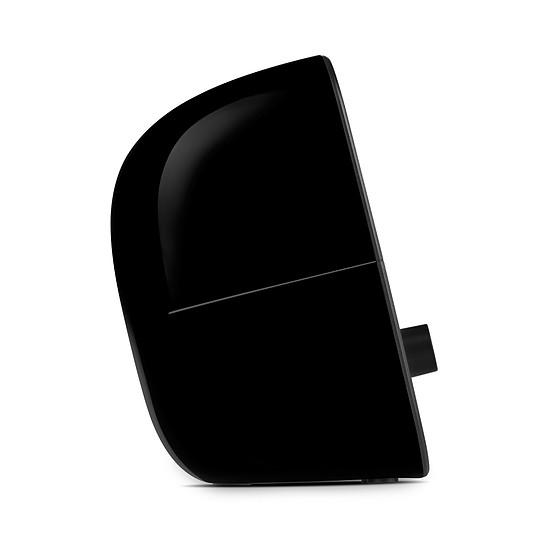 Enceintes PC Edifier R12U - Noir - Autre vue