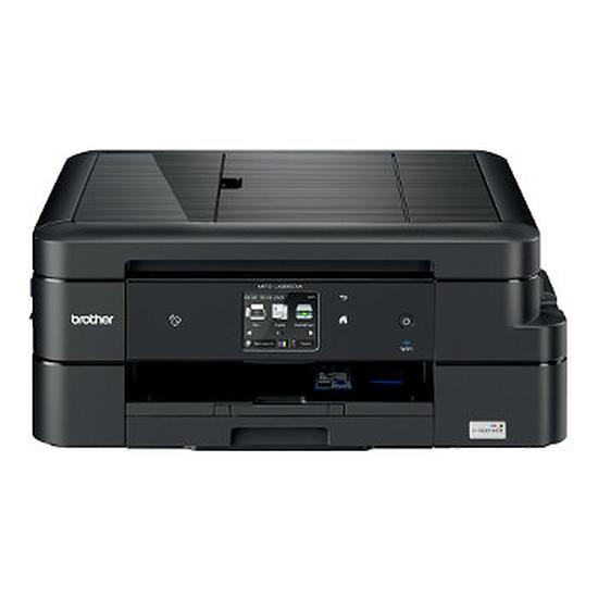 Imprimante multifonction Brother MFC-J985DW + Cartouche noire LC22UBK