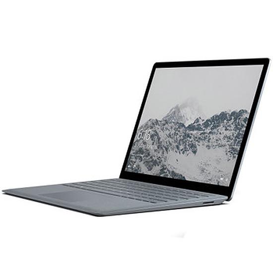 PC portable Microsoft Surface Laptop