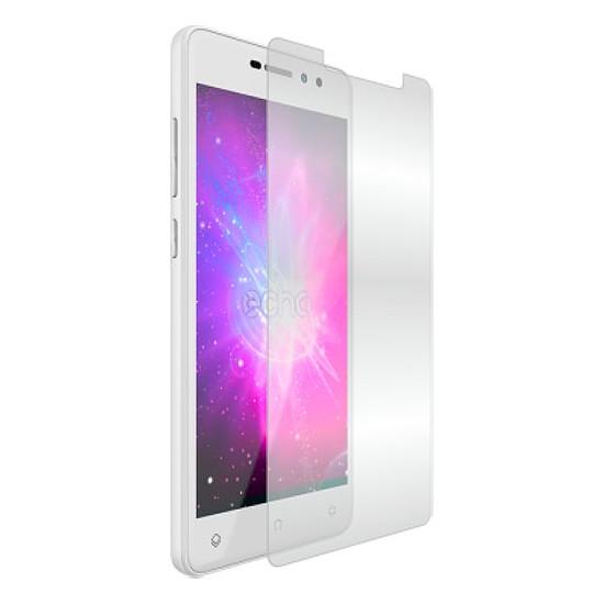 Protection d'écran Echo Film en verre trempé - Echo Stellar - Stellar 4G