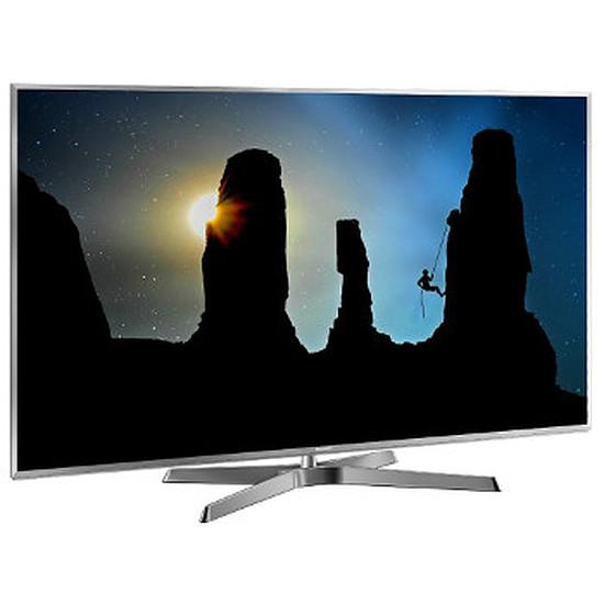 TV Panasonic TX50EX780E TV LED UHD 4K 126 cm