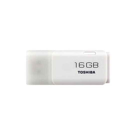 Clé USB Toshiba TransMemory U202 16 Go