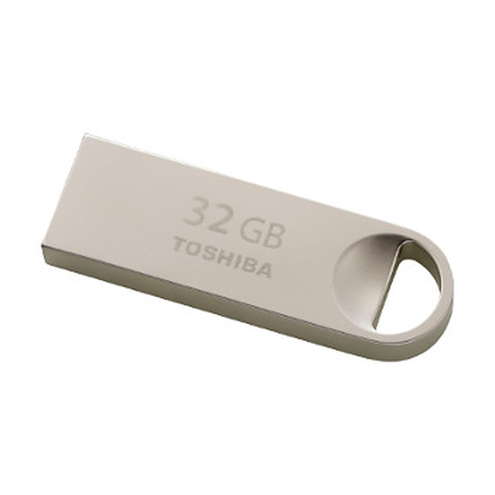 Clé USB Toshiba TransMemory U401 32 Go
