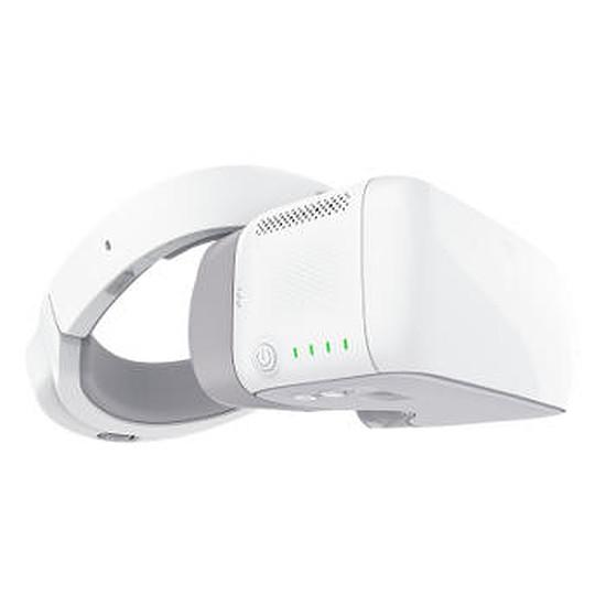 Accessoire Drone Dji Goggles - Casque FPV