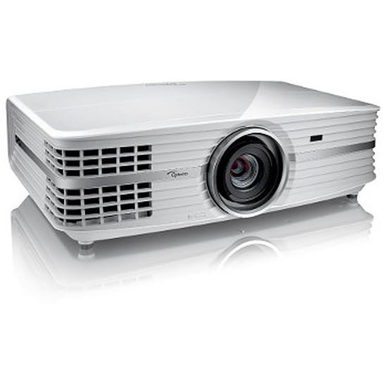Vidéoprojecteur Optoma UHD550X UHD 2800 Lumens