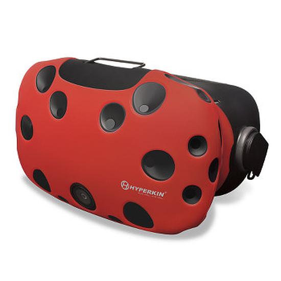 Réalité Virtuelle Hyperkin GelShell - Housse de protection silicone HTC VIVE