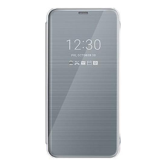 Coque et housse LG Etui folio CFV-300 (gris) - LG G6