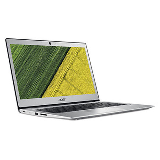 PC portable Acer Swift 1 SF113-31-P6VV
