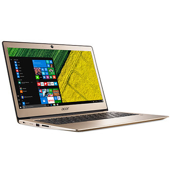 PC portable Acer Swift 1 SF113-31-P0ZF