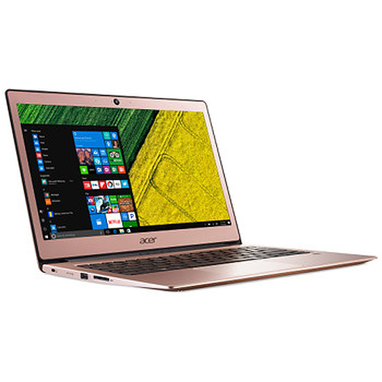 PC portable Acer Swift 1 SF113-31-P1CP