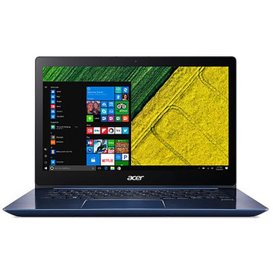 PC portable Acer Swift 3 SF314-52-39VU