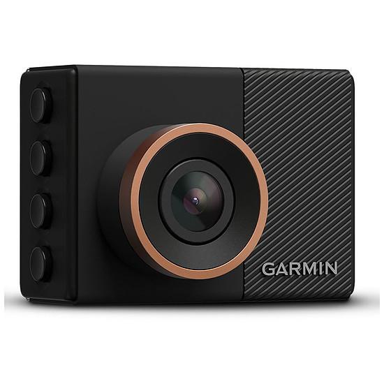Dashcam Garmin DASH CAM™ 55