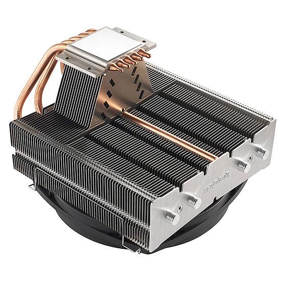 Refroidissement processeur Be Quiet SHADOW ROCK TF 2 - Autre vue