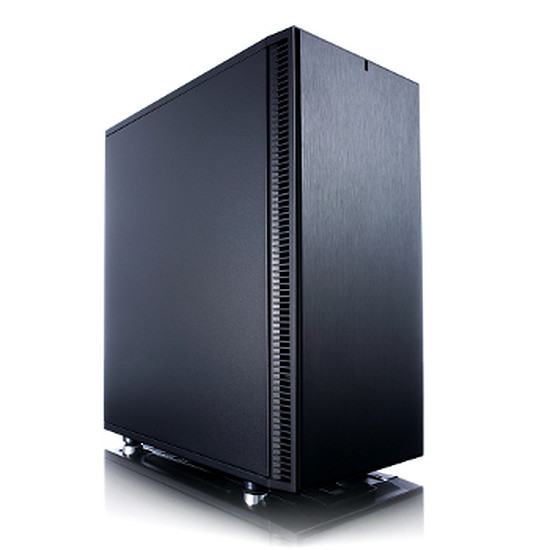 PC de bureau Materiel.net Airstrike + HTC Vive [ Win10 - PC Gamer ]