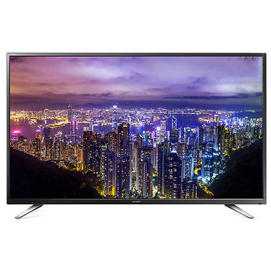 TV Sharp LC40CFG4042E TV LED Full HD 102 cm